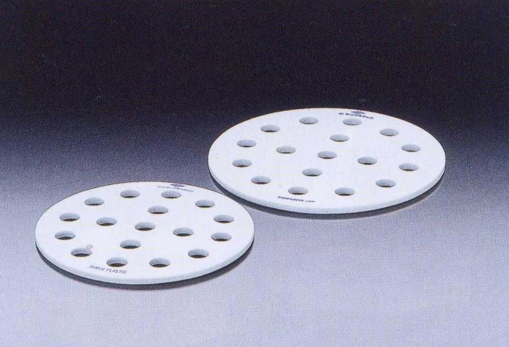 聚碳酸酯干燥箱备用板-210型用