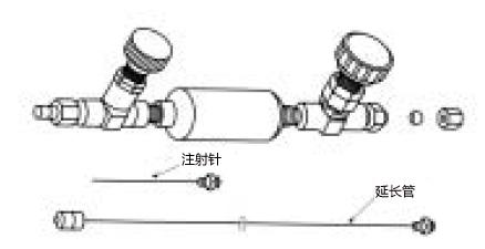 卡尔费休试剂在液化石油气中的应用