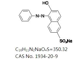 食品分析食品添加剂日本和光Wako食品分析焦油染料试验用标准品-食品分析