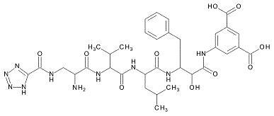 分泌酶抑制剂-WAKO和光纯药