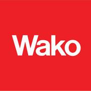 NK细胞相关因子-WAKO和光纯药