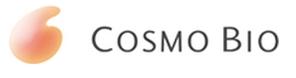 D-Serine Colorimetric Assay Kit D-丝氨酸比色法检测试剂盒