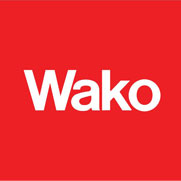 兔源Iba1抗体,有标签-WAKO和光纯药