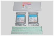 LuciPac Pen-AQUA——PD-30配套试剂 (水液体用)-Kikkoman