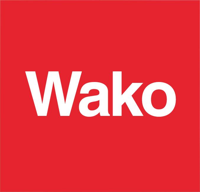 牛奶、果实饮料、绿茶红酒、糖类检测试剂及相关产品-WAKO和光纯药