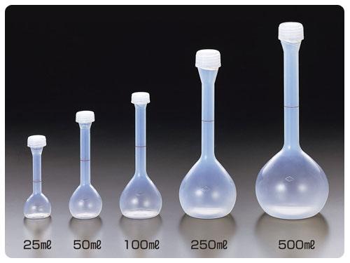 PFA容量瓶-价格-厂家-供应商-广州波柏贸易有限公司