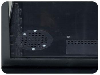 日本进口三博特Dry keeper系列干燥箱(自动/非自动型)-价格-厂家-供应商-广州波柏贸易有限公司