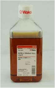 PSFM-J1 昆虫细胞培养培养基 液体 -价格-厂家-供应商-上海金畔生物科技有限公司