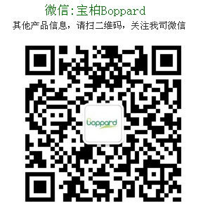 胰蛋白酶抑制剂, 大豆源 Trypsin Inhibitor, from Soybean -价格-厂家-供应商-上海金畔生物科技有限公司