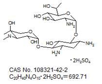 50mg/ ml G-418硫酸盐溶液,不含动物源-价格-厂家-供应商-广州波柏贸易有限公司