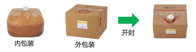 SCD浓缩液培养基(DAIGO)-价格-厂家-供应商-上海金畔生物科技有限公司
