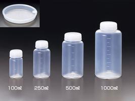 三博特(R)PFA广口瓶 -价格-厂家-供应商-上海金畔生物科技有限公司