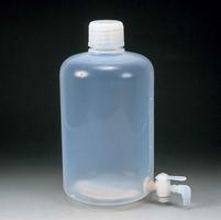 PFA窄口瓶(无内盖)-价格-厂家-供应商-上海金畔生物科技有限公司