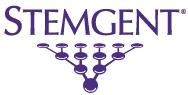 Stemgent碱性磷酸酶染色试剂盒II-价格-厂家-供应商-广州波柏贸易有限公司