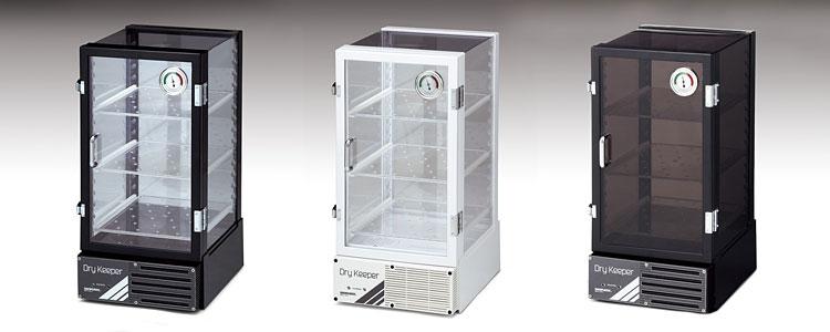 DRY KEEPER 自动C型_价格-厂家-供应商-WAKO和光纯药(和光纯药工业株式会社)
