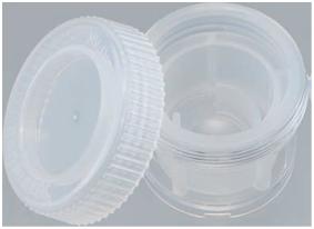 iP-TEC® 细胞运输容器产品目录2018_价格-厂家-供应商-WAKO和光纯药(和光纯药工业株式会社)