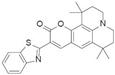 有机发光二极管相关产品-一般化学试剂-wako富士胶片和光
