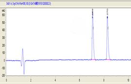 重组羧肽酶B(RCPB)--wako富士胶片和光