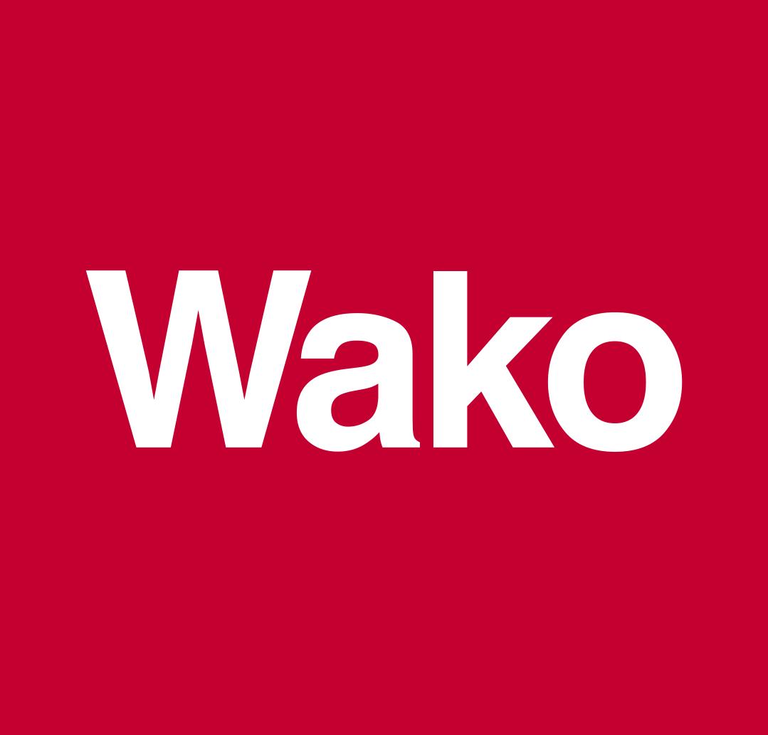 脱脂奶粉-蛋白研究-wako富士胶片和光