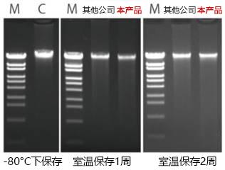 核酸提取用样品保存溶液-小分子与天然产物-wako富士胶片和光