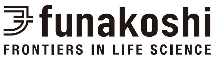 无内毒素和动物源的核酸内切酶-试剂盒-wako富士胶片和光